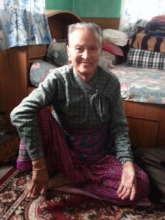 Chini Sobha