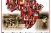 Send A Disadvantaged Woman to Univ in Burkina Faso