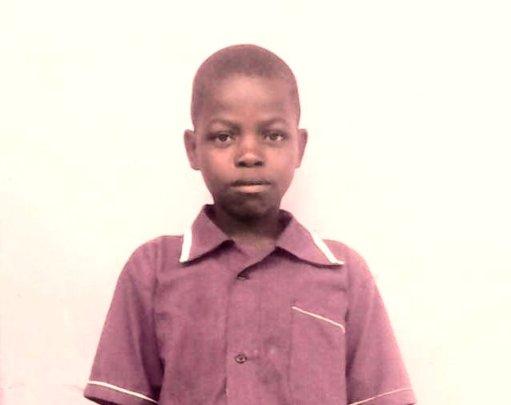 Ebola orphan3