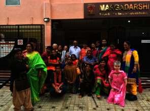 Ayodhya pooja group photo.jpg