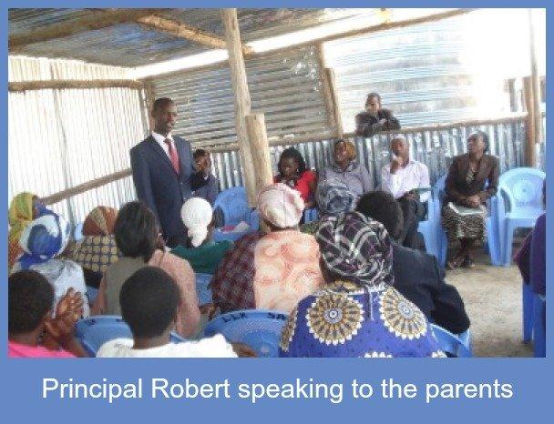 Nairobi Public Speaking Meetup by House of Mastery - KENYA ...