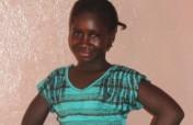 Dreams Come True Scholarship To Help Aisha