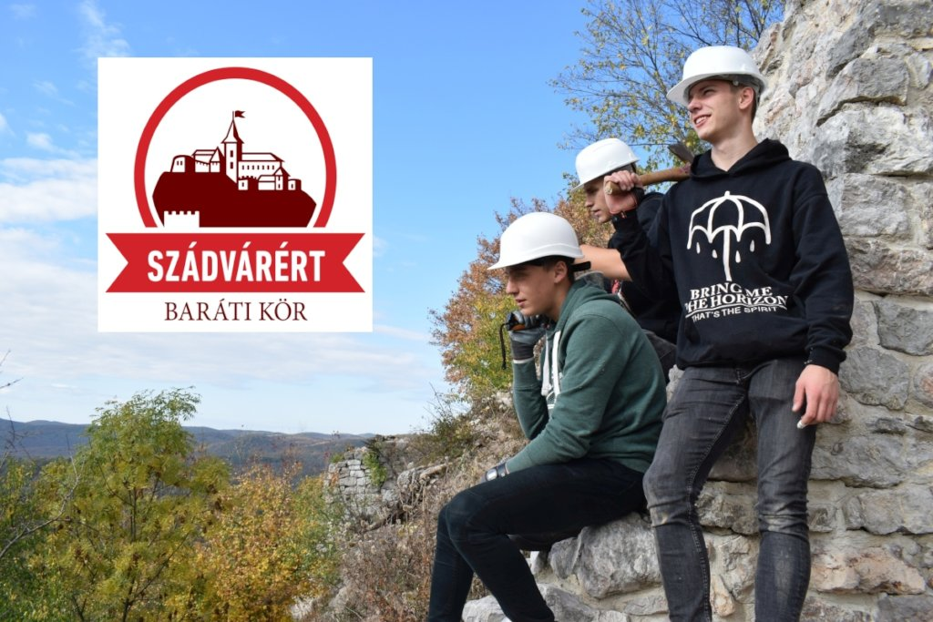 Heroes of Szadvar