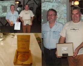 Local Council's Award