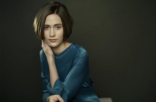 Beautiful Lera
