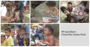 ProjectBaon Pinesville