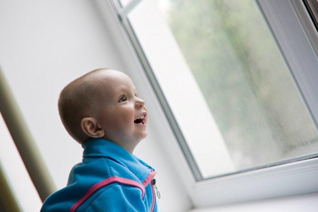 Help 2000 children with congenital heart defects