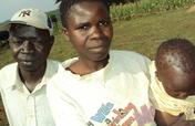 Provide Health Care to Sick Women in Kenya
