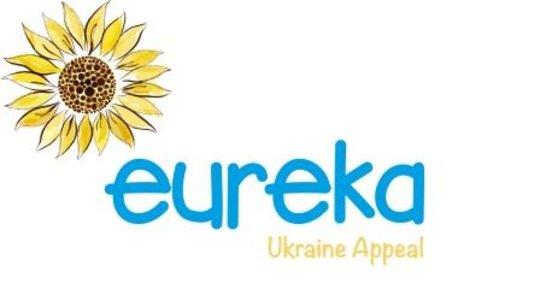 Eastern Ukraine Relief & Emergency Kids Aid Appeal