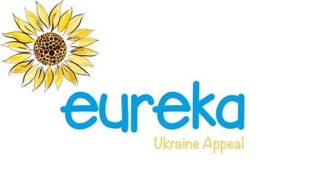 Eastern Ukraine Relief & Emergency Kids Aid Appeal