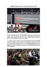 GG_TEDxPVJ2017.pdf (PDF)