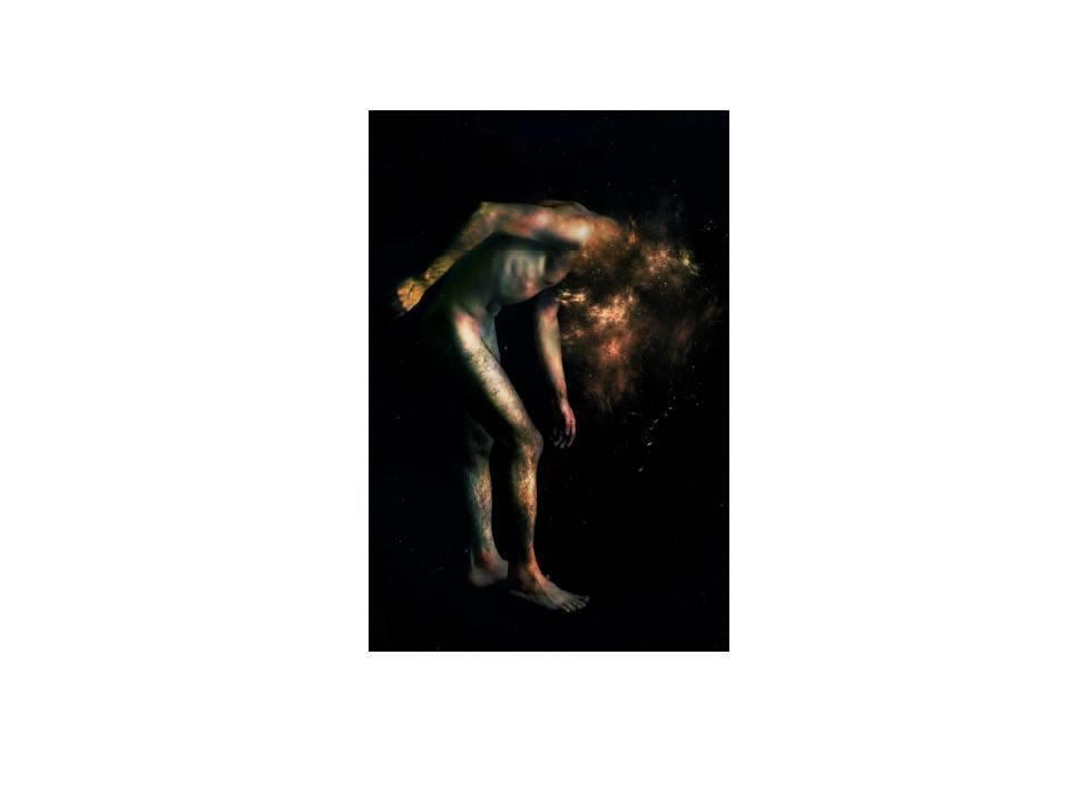 Elly Osorio - artwork 2