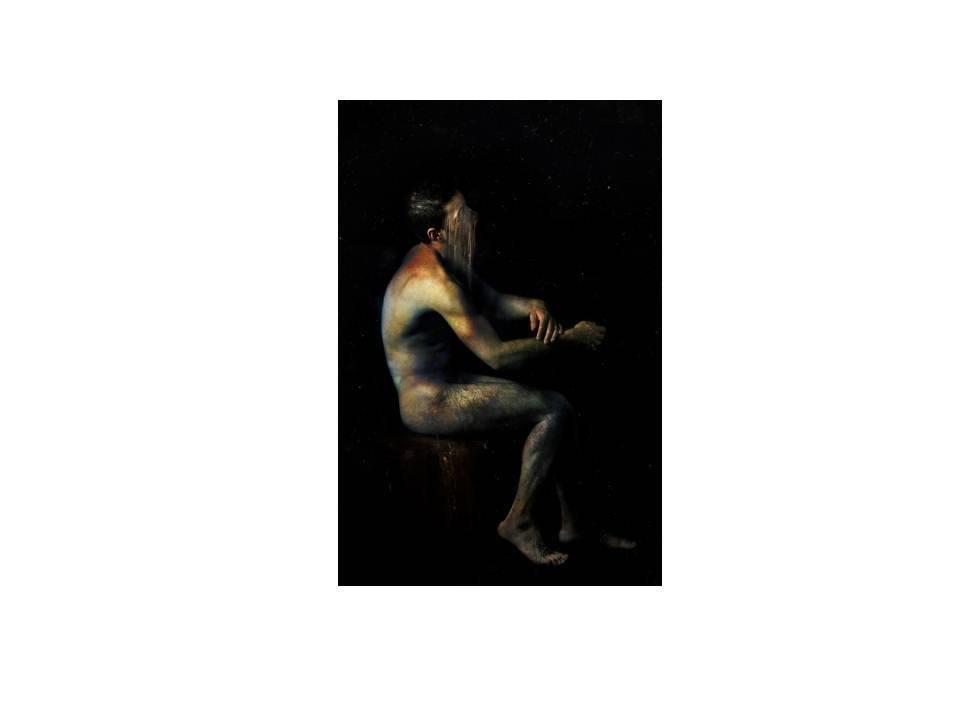 Elly Osorio - artwork 1