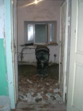Future bathroom