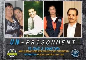 Un-prisonment (2)