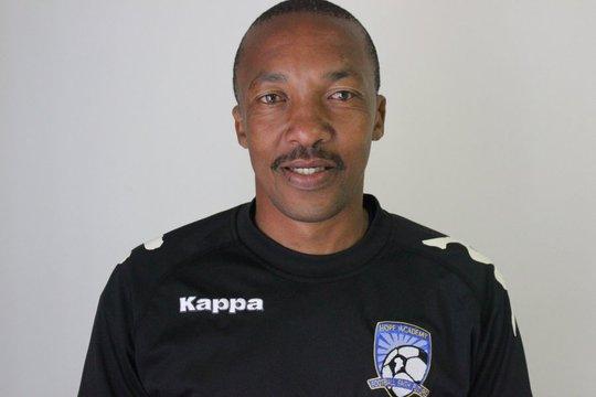 Drakenstein Coach Juju
