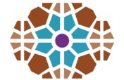 Teach Young Afghan Women to Teach Afghan Girls