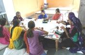 Education Program for Traditional Artisans