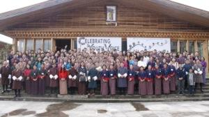 BCMD's 10-year anniversary