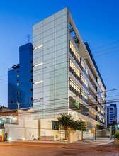 GRAACC' Hospital
