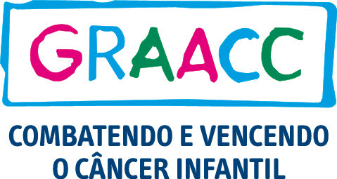 Save children with cancer in Brazil