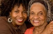 Elder Women in CA Lead Change for Healthy Aging