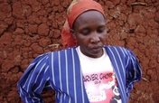 Counsel for 1000 raped young girls in rural Kenya