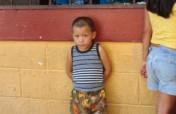 Diagnosing and treating anemia in rural Guatemala