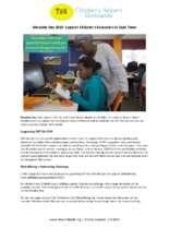 Mandela_Day_2019_GlobalGiving_Challenge.pdf (PDF)