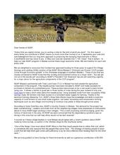 Newsletter09_summer.pdf (PDF)