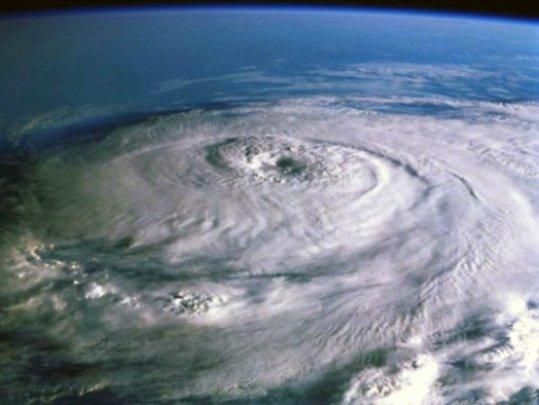 Support Hurricane Matthew Relief Fund