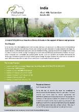India_Nov2015_DEF.pdf (PDF)