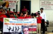 The ACE Team - Action against Child Explotation
