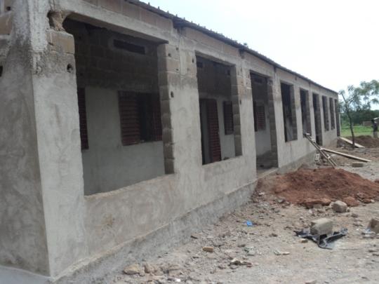 Famana School