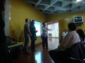 workshop 1.