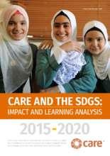 Care_SDGS_Last_Rev.pdf (PDF)