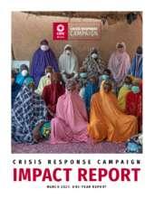 Crisis_Response_CampaignOne_Year_Impact_Report_March2021_Final.pdf (PDF)