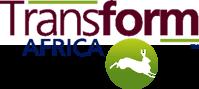 Transform Africa Logo