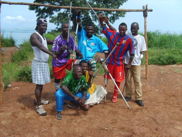 Empowering Youth through Life Skills