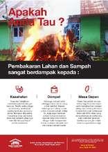 Sample of poster (PDF)