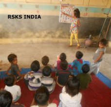 Education for every child