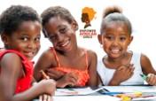 Educate Girls in Tanzania