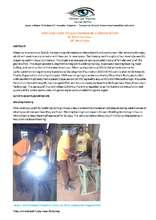 Rope hand pump report (PDF)