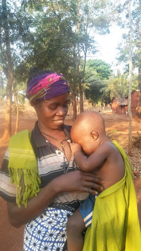 Enable 500 Tanzanian youth to feed their families