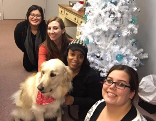 Aspen with Crisis Intervention Team