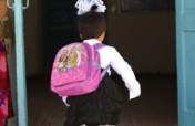 Early Education Program in Tajikistan