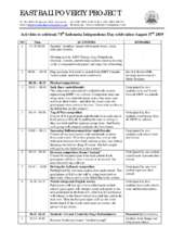 List_of_Activities_for_74th_Independence_Day_17th_August_19.pdf (PDF)