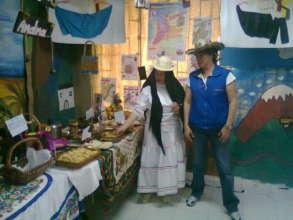 FOTOS DE VARIAS ACTIVIDADES DE LOS NINOS.