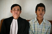End indefinite detention for 80 regular Cambodians