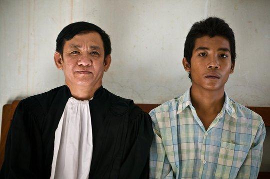End indefinite detention for 80 regular Cambodians